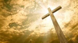 symbol-of-god-s-love-321905